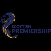 İskoçya Ladbrokes Premiership Lig Logosu