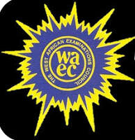 Official Release: 2017 WAEC (May/June) Time-table