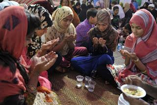 ramadan-the-discipline