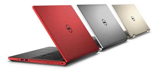 daftar harga laptop dell semua tipe bulan ini bacadroid
