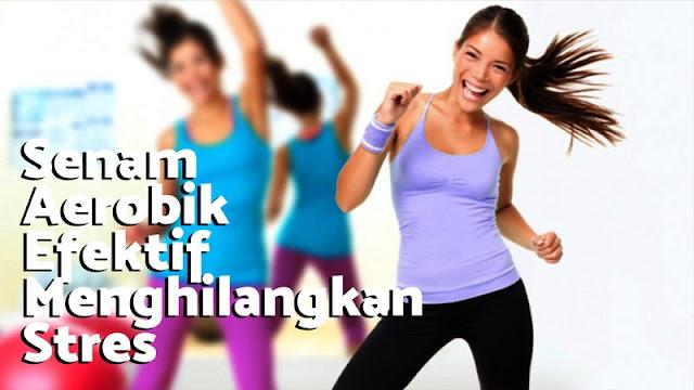 manfaat olahraga membuat kulit wajah cerah