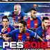 Pro Evolution Soccer PES 2018 (PC) Completo + Narração PT-BR
