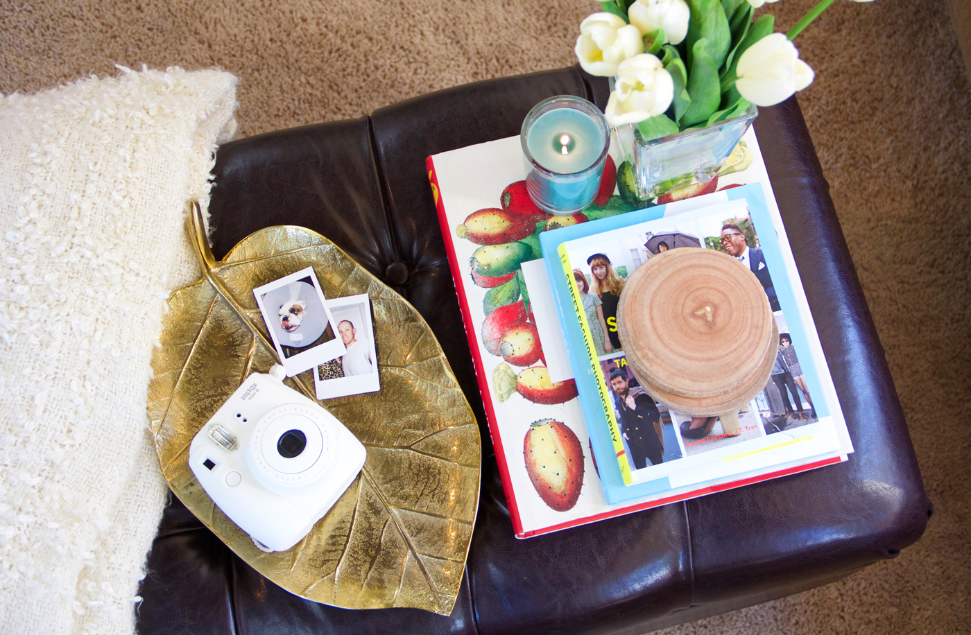 how-to-style-a-coffee-table