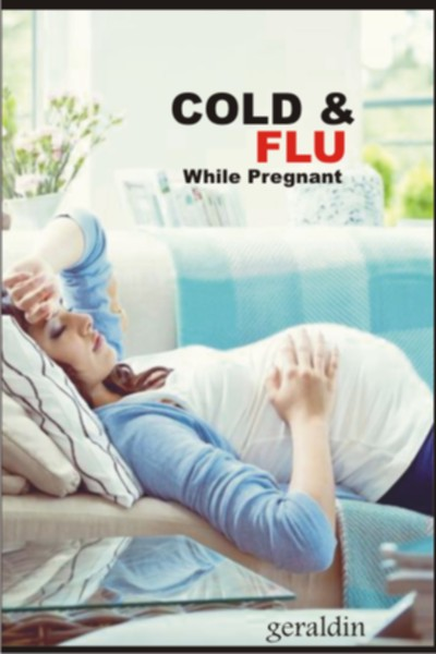 can-you-take-dayquil-severe-cold-and-flu-while-pregnant