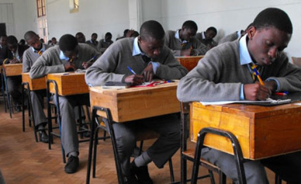 The Kenya Certificate of Primary Education (KCPE) examinations are set to begin on 30th October 2018 and run to 1st November 2018. On the other hand, the Kenya Certificate of Secondary Education (KCSE) exams will start on November 2nd and extend to 28th November, 2018.
