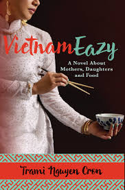 https://www.goodreads.com/book/show/25110749-vietnameazy?ac=1&from_search=true