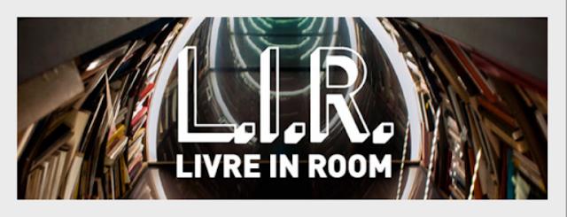 L.I.R.