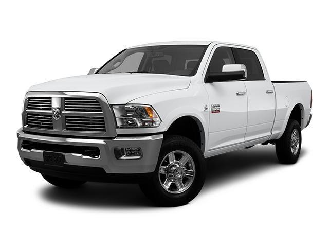 02 Dodge Ram 1500 Laramie-Driver parte inferior de substituição de couro Capa de assento cinza