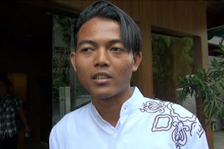 Nama Pemain Amanah Wali 4 RCTI - pemeran Opi