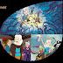 Disenchantment: Το Netflix δημιούργησε τους νέους Simpsons σε μία epic edition