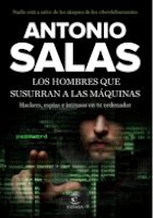 http://lecturasmaite.blogspot.com.es/2016/11/novedades-noviembre-los-hombres-que.html