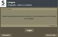 http://www.testeando.es/test.asp?idA=48&idT=gwzjniyv