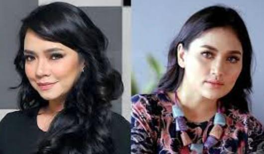 Kemelut Persengketaan Berakhir Sudah, Nora Maaf Fasha