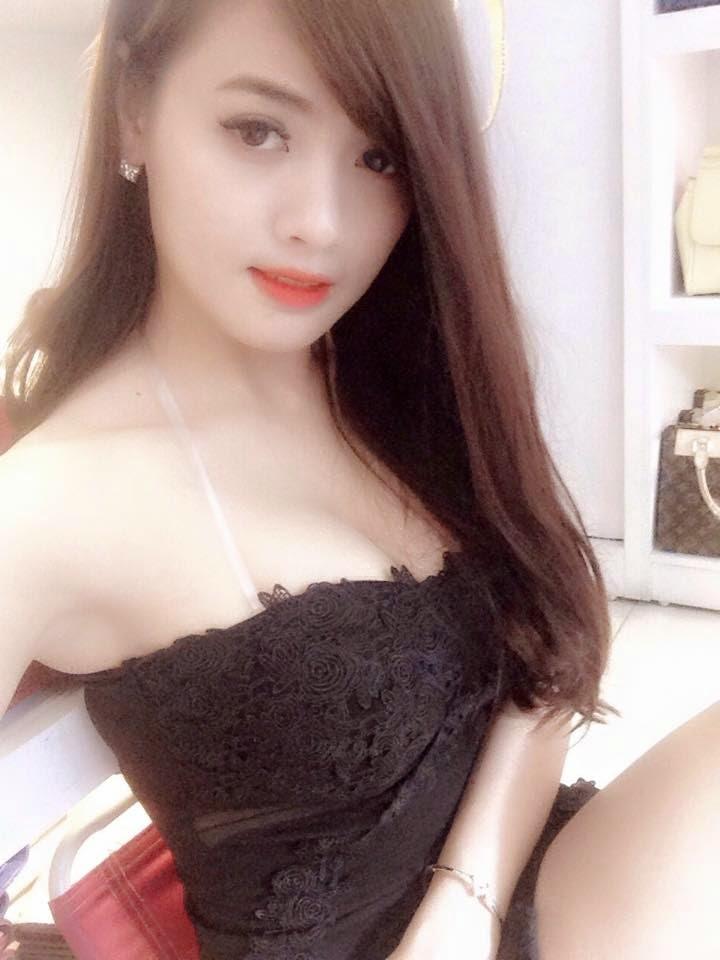 Xnxx Images Selfie Girl  Beautiful Girl Xnxx Images-4958