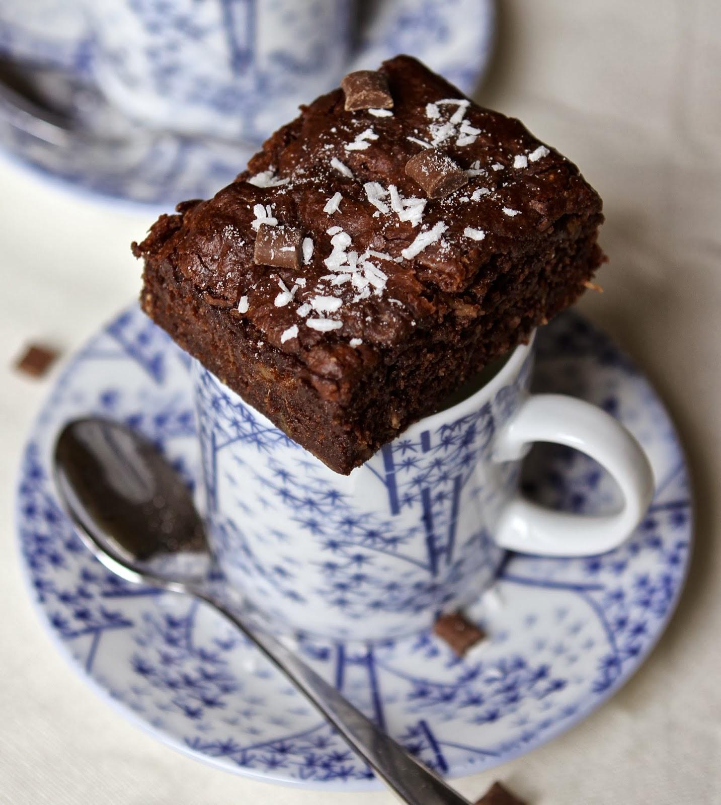 Coconut Cake  Inch Tin Gluten Free