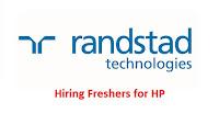 Randstad-Technologies-freshers-walkin