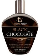 Tan Incorporated Black Chocolate™ Bronzer