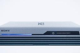 تسريب تفاصيل جديدة عن مواصفات جهاز PS5 و مقارنتها بجهاز PS4 Pro، فارق رهيب !