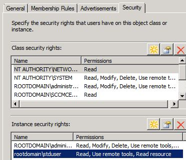 Sccm Troubleshooting Tools