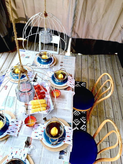 Lobster-dinner-table-setting-KSP-harlow-and-thistle-5
