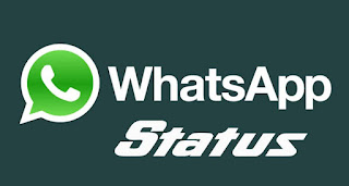 whatsapp cool status