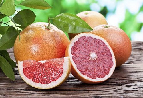 Những thực phẩm ít chứa thuốc trừ sâu nhất hiện nay