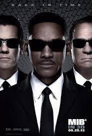Men in Black 3 Watch full hindi dubbed movie online