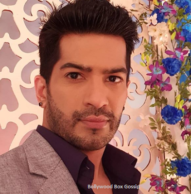Amit Tandon  IMAGES, GIF, ANIMATED GIF, WALLPAPER, STICKER FOR WHATSAPP & FACEBOOK