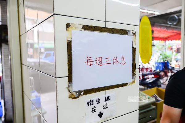 yimenwang-11.jpg