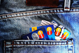 Should I take out a credit card?