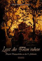 http://3.bp.blogspot.com/-0nxIF1JYctw/T9mjwTsuGmI/AAAAAAAAA64/f6APOXzNWzA/s1600/lasst-die-toten-ruhen.jpg
