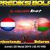 Prediksi Netherlands vs Belarus 22 Maret 2019