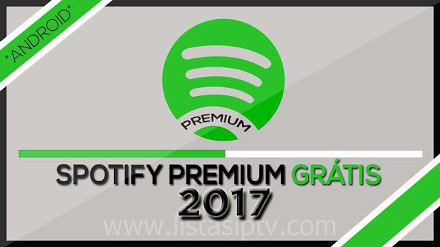 crack spotify premium android