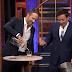 O Ryan Reynolds ήπιε τα πιο αηδιαστικά κοκτέιλ του πλανήτη (video)