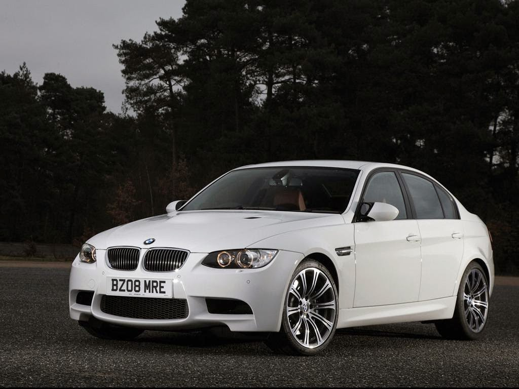 2014 Bmw E92 M3 Review Specs Price And Reliability The List Of Cars