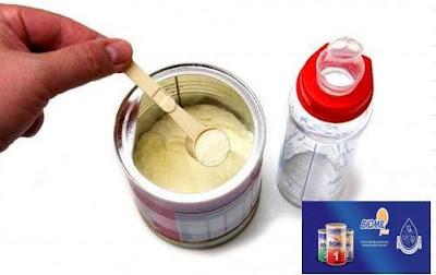 thành phần đường trong Biomil là đường lactose