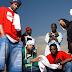 Wu-Tang Clan anuncia novo álbum para Outubro