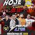 CD AO VIVO SUPER POP LIVE 360 - POINT SHOW 07-04-2019 DJS ELISON E JUNINHO