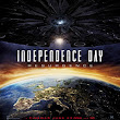 Download Independence Day: Resurgence (2016) Subtitle Indonesia
