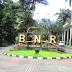 Perumahan Bogor Nirwana Residence