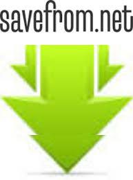 Cara Praktis Download Video Tanpa Aplikasi di Android Lewat Savefrom Cara Download Video Youtube & Facebook di Android Lewat Savefrom.net