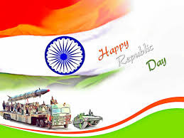 republic_day_wishese