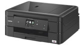 Brother MFC-J885DW Printer Driver Download