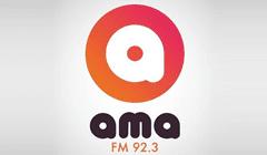 AMA FM 92.3