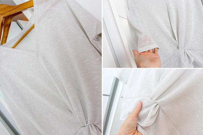 diy-jersey-efecto-nudo