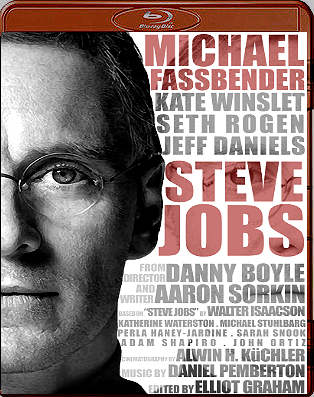 Baixar steeeeeee Steve Jobs BDRip XviD Dual Audio & RMVB Dublado Download