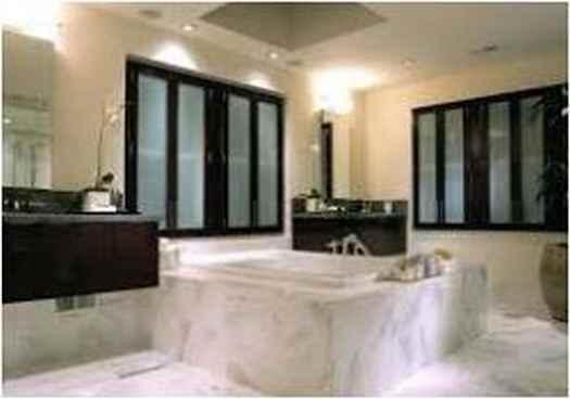 Hgtv Spa Bathroom Ideas Exotic