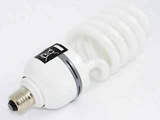 Cara Memperbaiki Lampu LED yang Mati