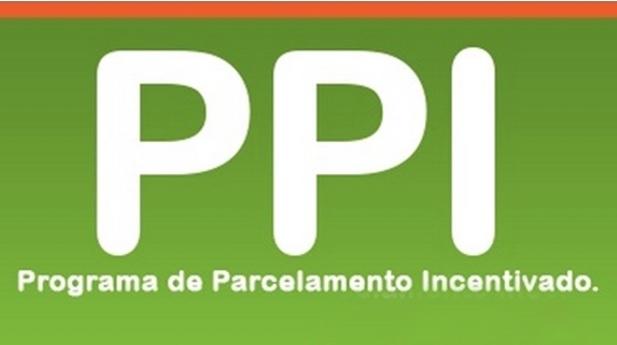 CONHEÇA O PROGRAMA PPI SALVADOR PARA O ANO DE 2016