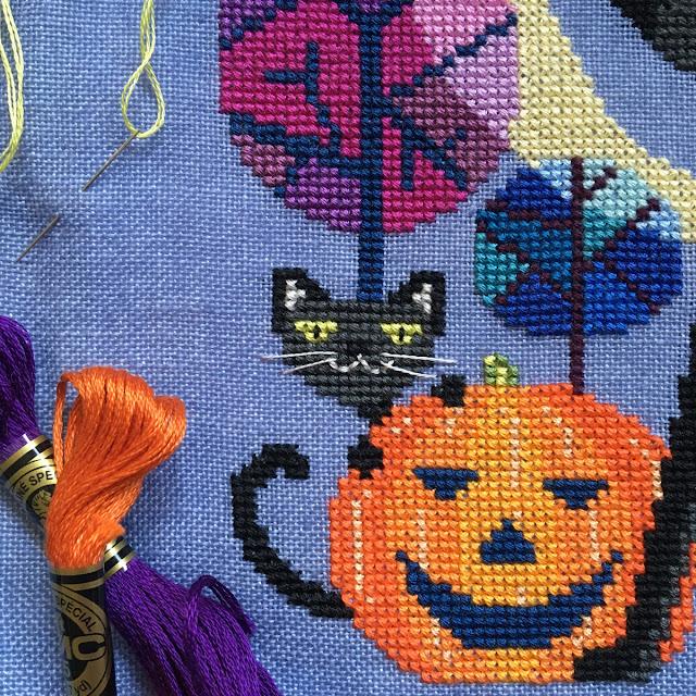 satsuma_street_halloween_cat_cross_stitch